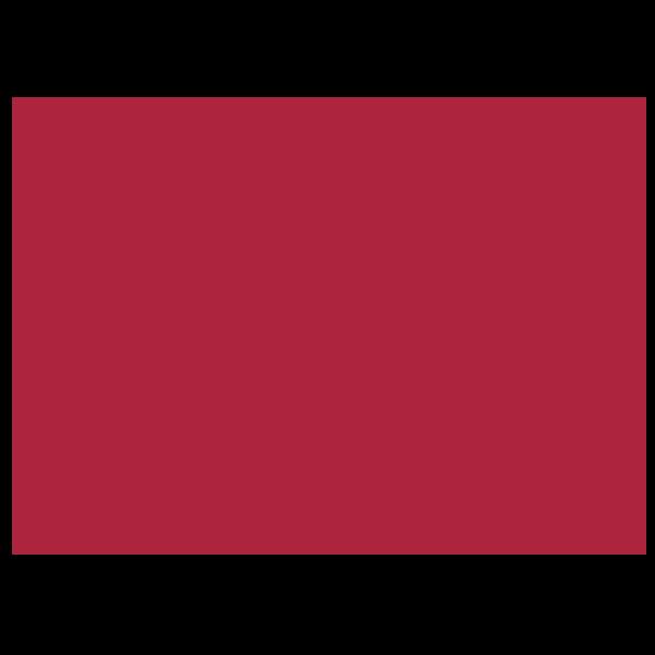 callas Logo